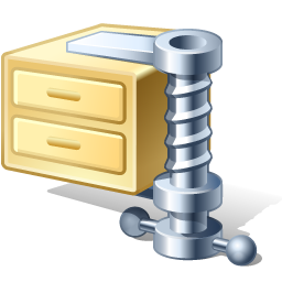 File:Talkarchive.png