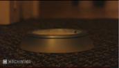 Cortana's Baseplate - Game Over