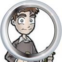 File:Badge-2867-5.png