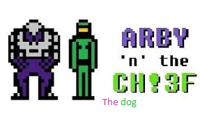File:The dog.png