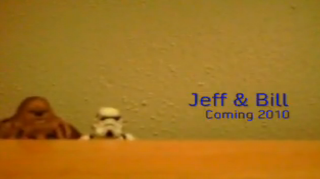 File:JEFF AND BILL.png