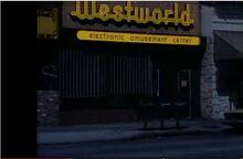 Westworldfront