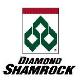 Diamondshanrocklogo