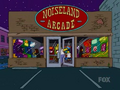 Noise Land Video Arcade.png