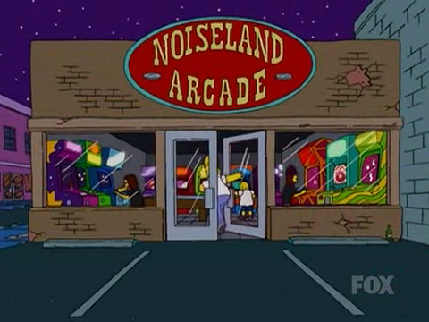 File:Noise Land Video Arcade.png