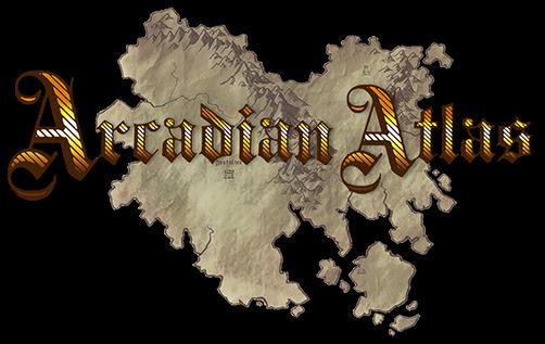 File:ArcadianAtlasLogo med.png