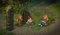 Arcadian Atlas screenshot 1.png