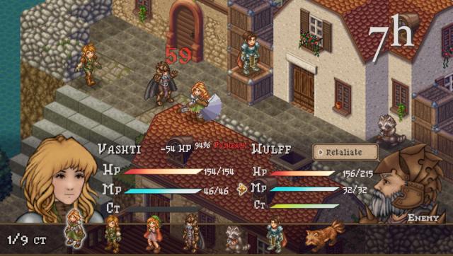 File:Arcadian Atlas screenshot 3.png
