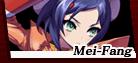 Mei-Fang
