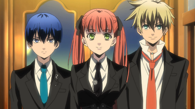 File:The Trio.png