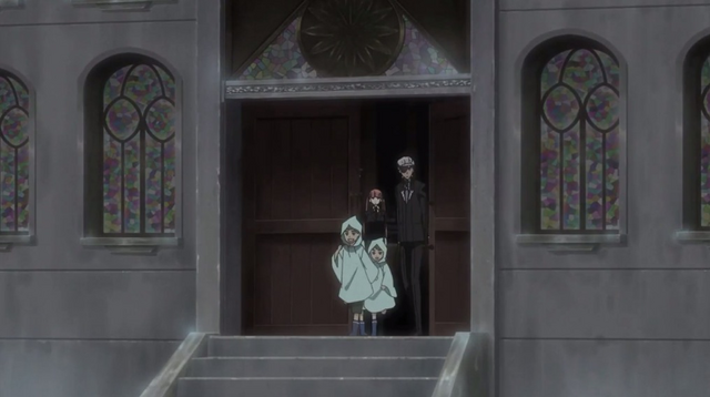 File:Ep3 The Children leave.png