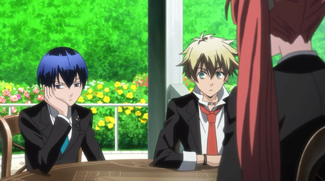 File:Ep2 The Trio talking.png