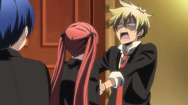 File:Ep3 Accidental grope.png
