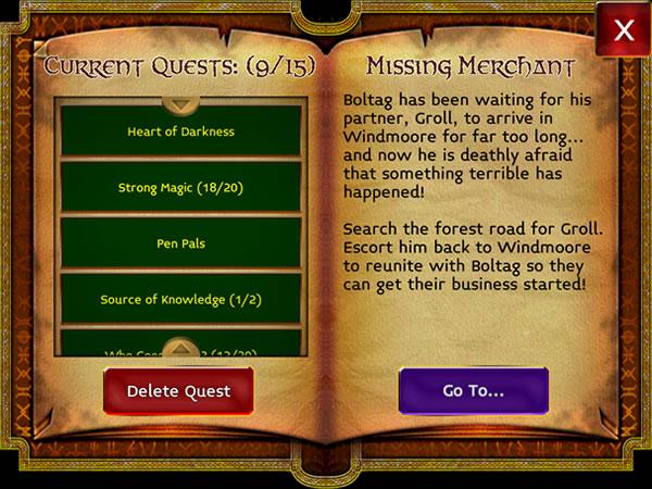 File:Quests.jpg
