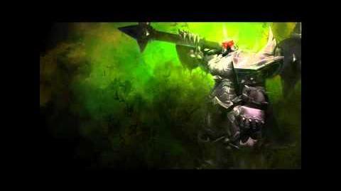 2Pro Battle Music Techno Metal
