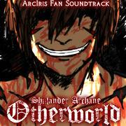 FST ArchaneOtherworld