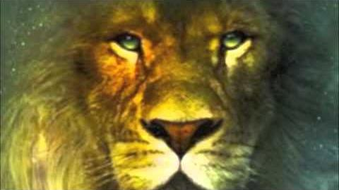 The Chronicles of Narnia Soundtrack - Here Comes the King