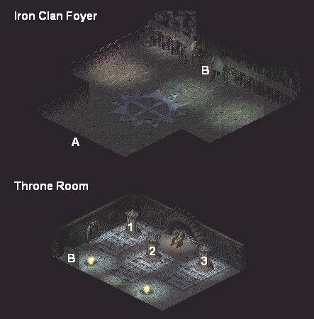 Mi-iron-clan