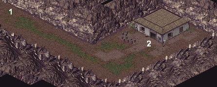 Op-blind-master-house