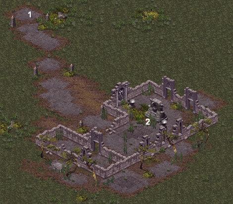 Op-broken-cathedral