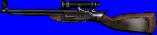 Gun17