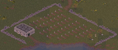 Op-fan-graveyard