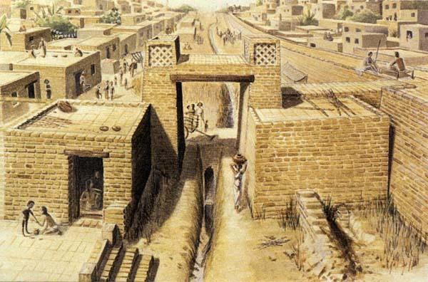 File:Indus valley.jpg