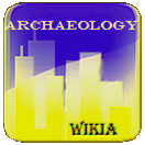 File:Archaeology.PNG