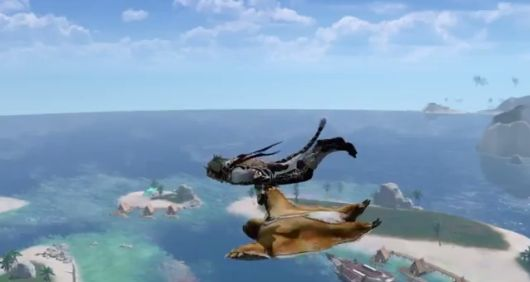 File:Sloth glider.jpg