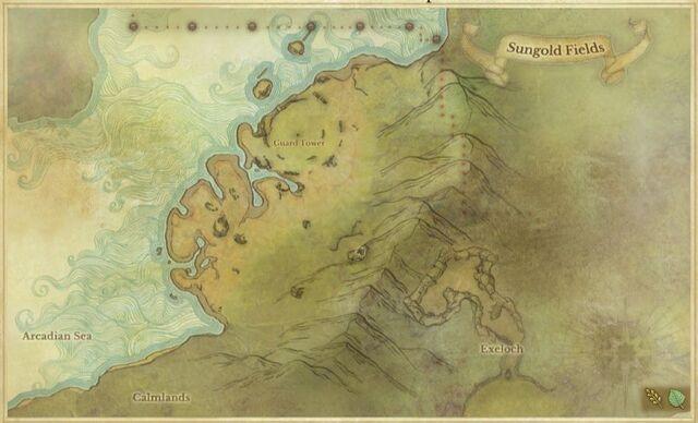 File:Sungold Fields.jpg