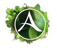 File:AA logo new.jpg