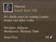 Aa.small.seed.oil