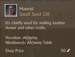 File:Aa.small.seed.oil.png