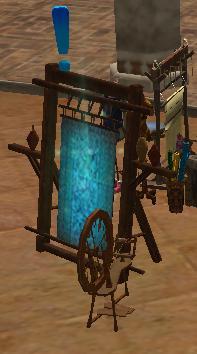 File:Weaving.loom.jpg