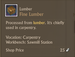 File:Aa.fine.lumber.png