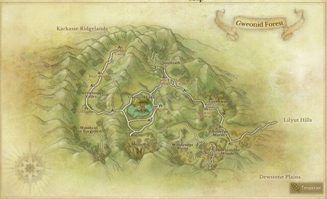 File:Gweonid Forest.jpg