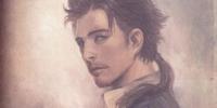 Lucius Quinto