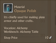 Aa.opaque.polish