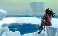 AA ENV MiroirTundra IceFishing 06.jpg
