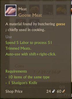 File:Goose Meat.jpg