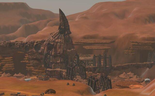 File:Sunbite Wilds Mining Camp.jpg