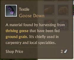 File:Goose Down.jpg