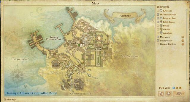 File:Austera Map.jpg