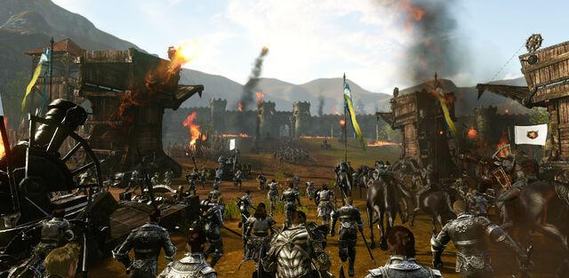 File:Sieges.jpg