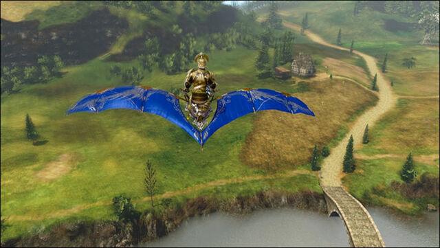File:Kraken glider.jpg