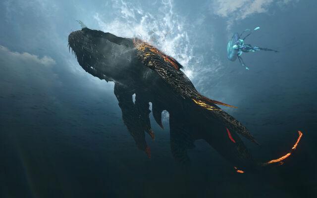File:AA POSE LeviathanSurfaces 04.jpg