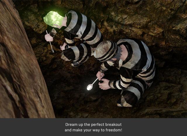 File:Prison break.jpg