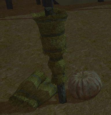 File:Scarecrow garden 2 progress.jpg