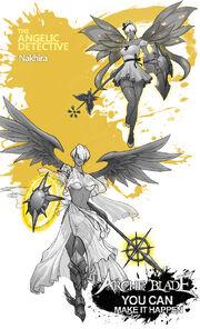 20131005221004-130929 stretch angel