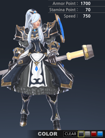 File:Premium Valle 3D In-Game Model Front Colour 1.png
